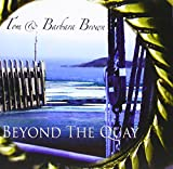 Beyond the Quay