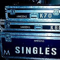 シングルス(初回生産限定低価格盤)