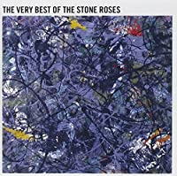 Very Best by Stone Roses (2012-01-31)