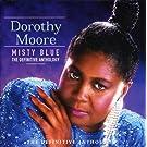 Misty Blue: An Anthology