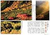 アサヒカメラ 2017年 10 月号 [雑誌] 画像