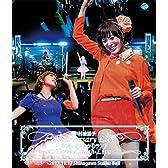 【通常版・Blu-ray】中村繪里子Anniversary Live ら・ら・ら・なかむランド~Love・Laugh・Live・~