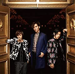 Sweetest love♪w-inds.