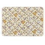 西川 スヌーピー 毛布 ハーフサイズ ひざ掛け 140X100cm 洗える やわらか あたたか ウッドストック ブラザーズ ベージュ FQ71305065300