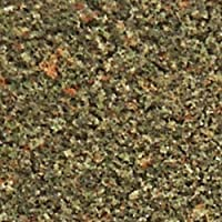T1350 Woodland Scenics Earth Blend Blended Turf (Shaker) by Woodland Scenics