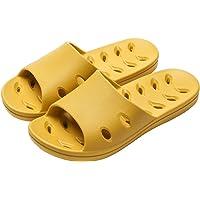 【SLITA・Home】スリッパ サンダル ベランダ トイレスリッパ 水切り 超軽量 滑り止め 男女兼用 穴あき 履きや…