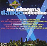 The Cinema Dance Collection
