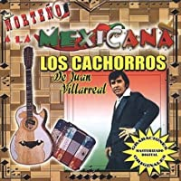 Norteno a La Mexicana