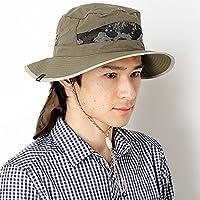 フェニックス(phenix) メンズハット(Arbor Hat アバ ハット)