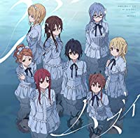 【Amazon.co.jp限定】ムズイ(Type-B)(DVD付)(オリジナルポストカード付)