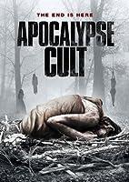 Apocalypse Cult [DVD]