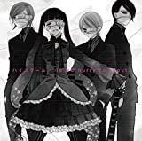 ハイスクール[ANIME SIDE]-Alternative-
