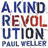 ポール・ウェラー 『A Kind Revolution』