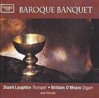 Baroque Banquet