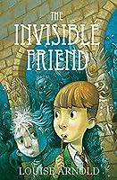 Invisible Friend (The Invisible Friend)