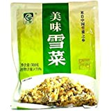 Yin Fa Pickled Cabbage, 500 g