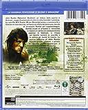 Rambo [Italian Edition]