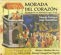 Morada Del Corazn