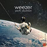 Weezer<br />Pacific Daydream [12 inch Analog]
