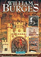 William Burges