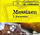 Messiaen: L 039 Ascension (Dig)