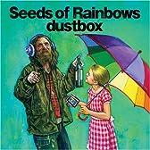 Seeds of Rainbows