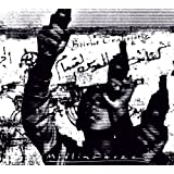 Beirut Transister