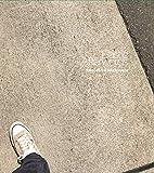 Kenichiro Nishihara<br />Elastic Afterwords