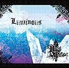 Louminous 通常盤(在庫あり。)