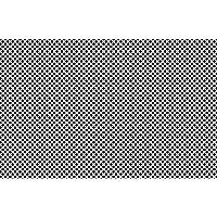 ホルベイン画材マクソンコミックパターンBIG CB-317