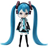 Collection Doll (コレクションドール) 初音ミク YC-001 全高約270mm ABS製 塗装済み 可動フィギュア