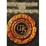 Live in the Still of the Night / [DVD]
