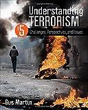 Understanding Terrorism 画像