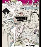 "TOUR2010 go on the ""RAZZLE DAZZLE"" [Blu-ray]()"