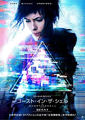 【DVD化お知らせメール】 [Blu-ray]