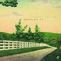 A Journey Too Far [輸入盤CD] (TRUCD284)