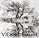 Bastard(初回盤)(DVD付)(在庫あり。)