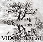 Bastard(初回盤)(DVD付)()