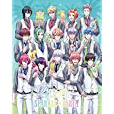 B-PROJECT~絶頂*エモーション~ SPARKLE*PARTY(完全生産限定版) [Blu-ray]