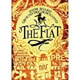 THE FLAT (htsb0081)[スノーボード] [DVD]