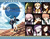 Fate/Grand Order -絶対魔獣戦線バビロニア-2020年カレンダー 2020年 カレンダー 卓上 CL-813