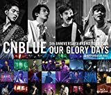 5th ANNIVERSARY ARENA TOUR 2016 ...[Blu-ray/ブルーレイ]