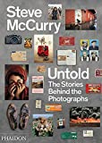 Untold: The Stories Behind the Photographs 画像