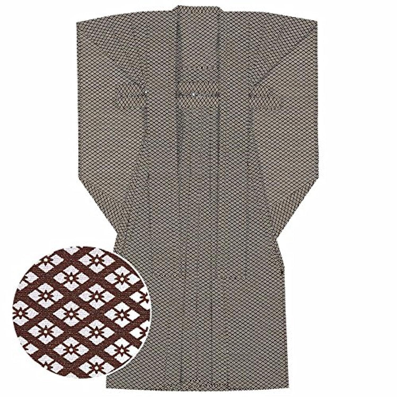 裃 神官衣装(ak52342) 節分の衣装に! かみしも 着物 袴 寺 神社 衣裳