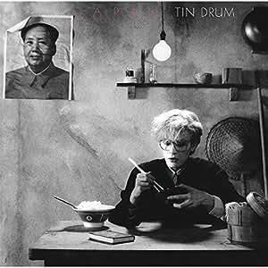 Tin Drum [Analog]