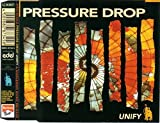 Unify [Single-CD]