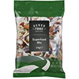 Genoa Foods, Superfood Mix, 275 Grams