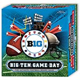 Big Ten Board Game [並行輸入品]