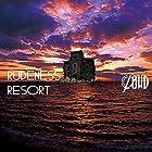 RUDENESS RESORT(初回生産限定盤B)(DVD付)(在庫あり。)