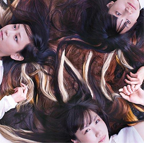 A N D 【初回限定盤】2CD仕様